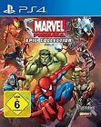 Marvel Pinball EPIC Collection Volume 1 [PlayStatio... | Game | Zustand sehr gut