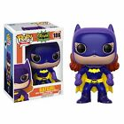 Ultimate Funko Pop Batman 1966 Classic TV Figures Checklist and Gallery 36