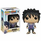 Ultimate Funko Pop Naruto Shippuden Figures List and Gallery 32