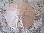 HANGING CEILING FIXTURE SHADE 10