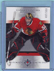 Corey Crawford Cards, Rookie Cards and Autographed Memorabilia Guide 38