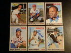 Willie Stargell 1970 Topps #470 Autographed HOF Pittsburgh Pirates Vintage Auto