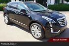 XT5 Premium Luxury NAV,CAM,PANO,CLMT STS,BLIND below $39500 dollars