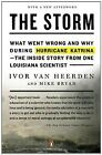 The Storm: What Went Wrong and Why During Hurricane Katr... | Buch | Zustand gut