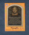 Nap Lajoie Baseball Cards and Autograph Buying Guide 28