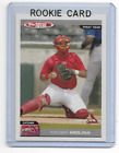St. Louis Cardinals Rookie Cards – 2013 World Series Edition 30