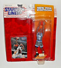 VINTAGE Starting Lineup 1994 NBA New Edition Shaquille O'Neal 4