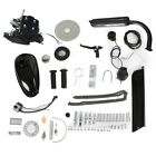 Bicycle Speeder 2 Stroke 50cc Gas Engine Motor DIY Kit Bike Motorized Part