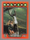 Top 10 Bill Russell Basketball Cards of All-Time 23