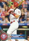 2018 Topps National Baseball Card Day Cards 13