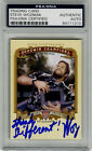 2012 Upper Deck Goodwin Champions Trading Cards 40
