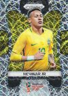 Top Neymar Soccer Cards for All Budgets 23