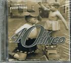 40 FT. RINGO - FUNNY THING (ATZ02004) TRIXTER MEMBERS AOR CD