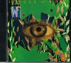 WILD FORCE - JUNGLE OF LOVE (4775692) GREAT FINLAND MELODIC ROCK CD
