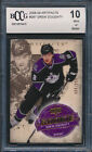 Drew Doughty Cards, Rookie Cards and Autographed Memorabilia Guide 34