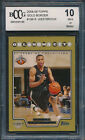 Top Russell Westbrook Rookie Cards to Collect 22