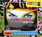 Istanbul'S Secrets (Vocal & Dub) von Bustle and Out Up | CD | Zustand akzeptabel