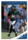 LeGarrette Blount Rookie Cards Checklist and Guide 6