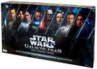 Star Wars 2018 Trading Cards Galactic Files Trading Card HOBBY Box