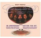 Come Taste the Band (35th Anniversary Edition 2 CD Se... | CD | Zustand sehr gut