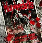 Murderdolls - Women and Children Last CD #59567