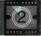 Andy Mason two recorded March 10 1996 oklahoma Under the Gun the long ride