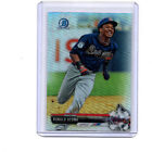 Top 15 Bowman Chrome Baseball Cards of All-Time 20