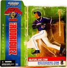 McFarlane MLB Exclusive and Event-Issue Figures Guide 16