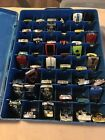 Hot Wheels Muscle Cars Lot see Pictures