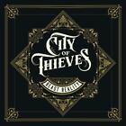 CITY OF THIEVES - BEAST REALITY [10/12] USED - VERY GOOD CD