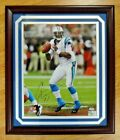 Cam Newton Rookie Cards Checklist and Autographed Memorabilia Guide 63