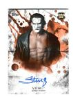 2019 Topps WWE Undisputed Wrestling Cards 22