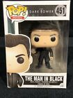 2017 Funko Pop The Dark Tower Vinyl Figures 18