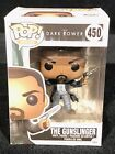 2017 Funko Pop The Dark Tower Vinyl Figures 19