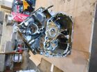 Honda Silver Wing 500 GL500 GL 500 1982 engine case crankcase motor cases