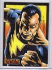 2015 Cryptozoic DC Comics Super-Villains Trading Cards - Product Review Added 45