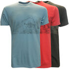 TaylorMade Golf Course T Shirt Brand New