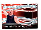 5 Stone Cold Steve Austin Cards Worthy of a Hell, Yeah! 15