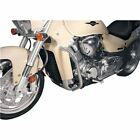 MC Enterprises Suzuki Cruiser Full Size Engine Guard - SUZ BOULEVARD M109R 2006