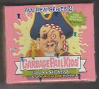 TOPPS GARBAGE PAIL KIDS SERIES 2 GROSS STICKERS FACTORY SEALED BOX