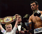 3724837204834040 1 Joe Calzaghe