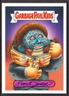 2018 Topps Garbage Pail Kids Oh, The Horror-ible Trading Cards 21