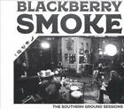 BLACKBERRY SMOKE - SOUTHERN GROUND SESSIONS USED - VERY GOOD CD