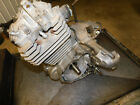 honda trx250 fourtrax big red complete engine motor assembly running 250 1985 86