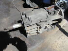 1980 86 JEEP CJ T4 4 SPEED TRANSMISSION