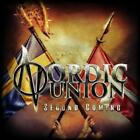 NORDIC UNION - SECOND COMING USED - VERY GOOD CD