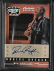 2014 Panini Country Music Trading Cards 8