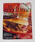 Weight Watchers In Good Time Special Edition Slow Cooker 123 Recipes Easy Meals