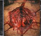 To Mega Therion - The Blood Rituals (2009 CD) New & Sealed