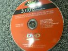 2010 Ford Focus Sedan Coupe Shop Service Repair Manual DVD S SE SEL SES 2.0L